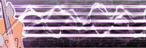 [Banner] Octavia's Classical Wave by Paradigm-Zero