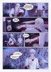-S- ch6 pg17 by nominee84