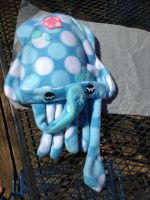 How about a Cuttle? by Razapple