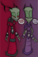 Aliens Will Never Hurt You. by Prepare-Your-Bladder