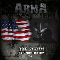 The System FINAL by Milosh--Andrich