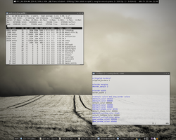 Back to Openbox by zhuravlik26