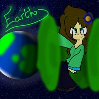 Earth by Ask-prince-Wind