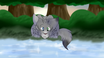 Down by the River by jayfeather009