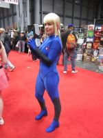 NYCC 2012 - 011 by RJTH