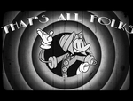 TOCT: That's all folks by MRInvertedFan
