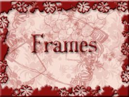 Frames by nico-brushes