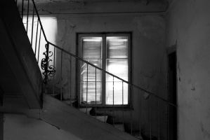 passed and forgotten iii by riskonelook