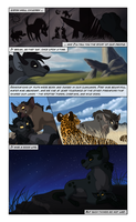 Inheritance - Page 1 by kohu-arts