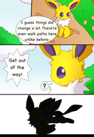 ES: Chapter 1 -page 16- by PKM-150