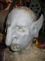 latex goblin mask 2011a-2 by damocles-shop