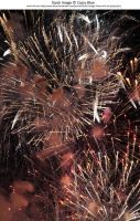 Fireworks Texture 10 by Cassy-Blue