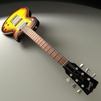 Guitar_Final by karl47