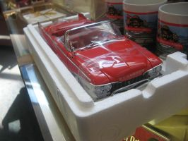 thinking inside the box by 1970superbird