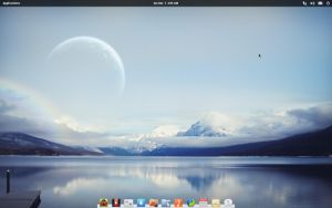 elementary os beta by marcosfifitcent