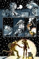 TankGirl:visions of booga pg3 by NuclearNietzsche