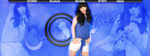 +Portada Light {Carly} by PerfectLights