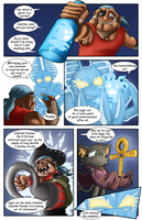 Ebony: Price - Page 6 by Okida