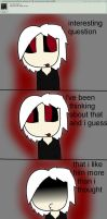 question 6 by Ask-horseman-Death