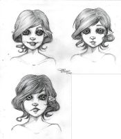 expressions by placehewitt