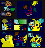 Glowing Tails -Page 7 by Glowing-Tails