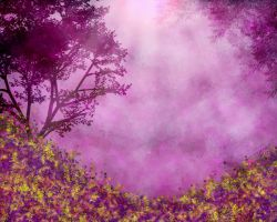 painted background 7 by Pickyme
