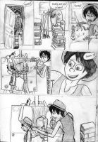 The Once-ler's Traveling Madness Page 76 by TheOncelette