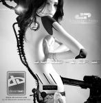 ANDROID - J. E.P. 36 by 35-Elissandro