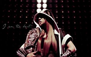 2ne1 - I am the best 3 by MyHiTops