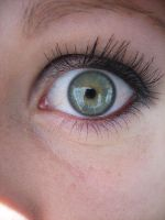 Eye Stock by candy-lace-stock