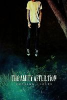 The Amity Affliction Chasing Ghosts by zombis-cannibal