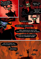 CH1 Page 3 by teacupballerina