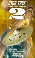 Star Trek Seekers 2 - formatted by Rob-Caswell