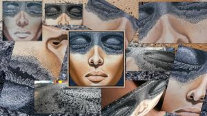 Details_WIP of 'stop throwing sand into my eyes' by MedeaSafir