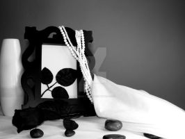 still life shot 3 by cheshire-cat-19