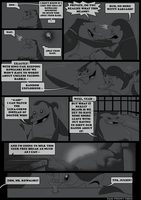 Comic - Folks-y Wisdom pg.23 by Tsutoshi