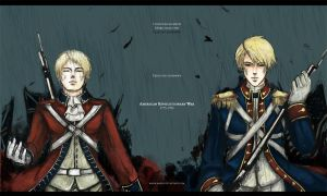 hetalia-revolutionary-1 by marr-marr