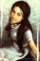 katara by keronetex