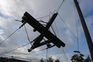 Why My Power Was Out For 4 Days 1 by mc1964