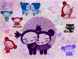 Pucca 1 by gothic-ballerina