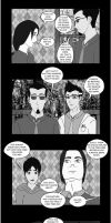 GENERATOR REX OVERTIME: CHAPTER 2 Pg 2 by Lizeth-Norma