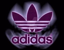 The Adidas Effect- entry 1 by Jezzy-Fezzy