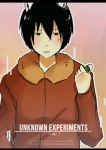 Unk. Exp -  Cap 1 (Link en la descripcion) by Bgm94