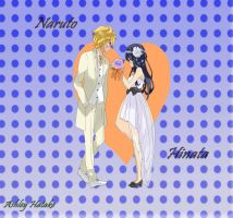 naruhina by ashley-hatake