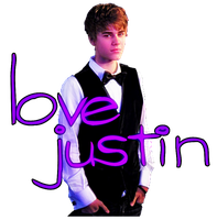 justin bieber png by VaAzZquuezZ
