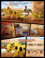 CSE page 23 by Nightrizer