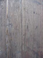 texture wood 2 by Unknow-Stok