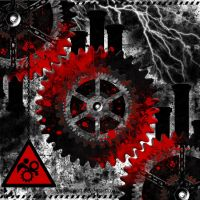 Machinery by Muskelkraft