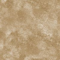 Groovy Taupe Background by DonnaMarie113