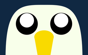 Gunter Wallpaper by marck2009